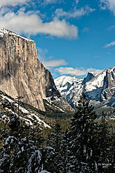 1102_Yosemite_Day4_196_Vjkw.jpg