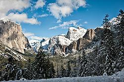 1102_Yosemite_Day4_199_Vjkw.jpg