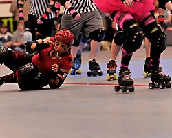 Dockyard_Dames_20110226-449.jpg