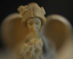 Angel_2.jpg