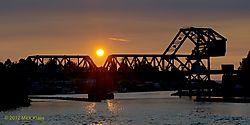 Bridge_Number_4_Shillouette1.jpg