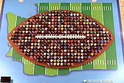 Centurylink_Field_20121028_050.jpg