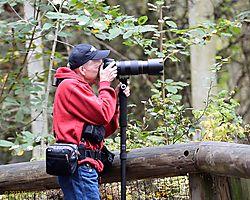 Seattle_Zoo_20131026_123.jpg