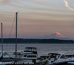 Sunset_over_Lake_Washington1.jpg