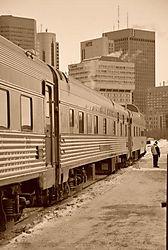 Winnipeg-s.jpg