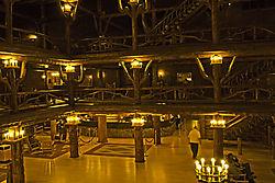 Interior20.jpg