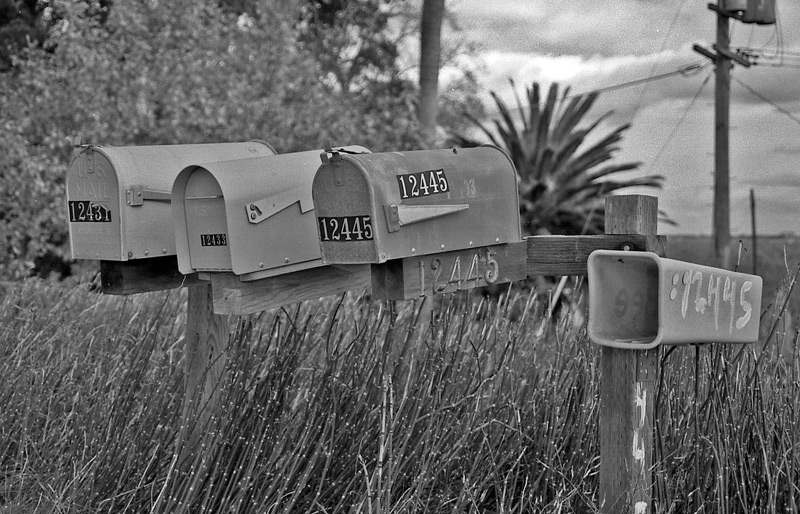 Mail-Boxes-11