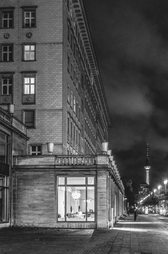 night_walk-_1