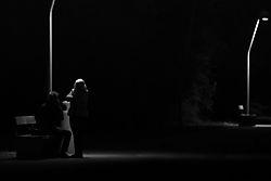 1-night_in_the_park.jpg