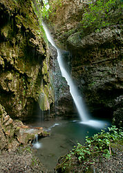 Wasserfall1.jpg