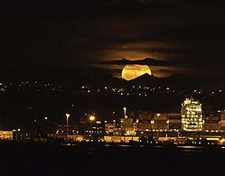Moonshot4.jpg
