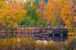Lake_Mary_Rocky_Mountain_Arsenal_Wildlife_Refuge_Co_3JG4939_October_10_2012-4.JPG