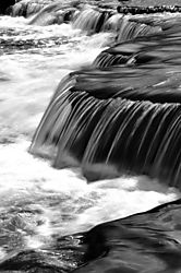 BW_Waterfall1.jpg