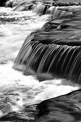 BW_Waterfall1.jpg