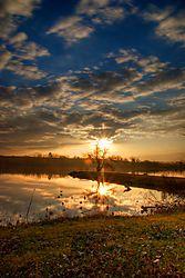 Ottawa_Fishing_Lake_3.jpg