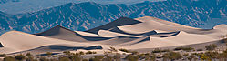 7474-Dunes.jpg