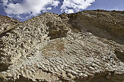 Death_Valley-6_1.jpg