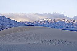 Sand_Dunes_and_beyond-6_1.jpg