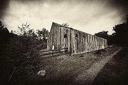 Antique-Barn-web.jpg