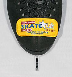 My_skate-00341.jpg