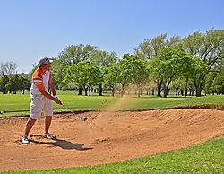 032912_HS_Golf_copy.jpg