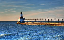 Michigan_City_Lighthouse.jpg