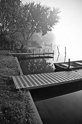 Cottage_Dawn.jpg