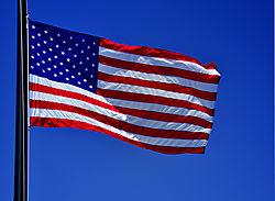 Flag_Edit_2.jpg