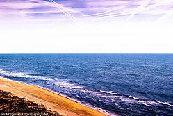 OceanCity_Md_Beach.jpg