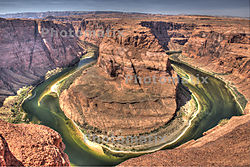 Horseshoe_Bend4.jpg