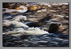 SM18280_-_Version_2_Waves_Esopus_Creek.jpg
