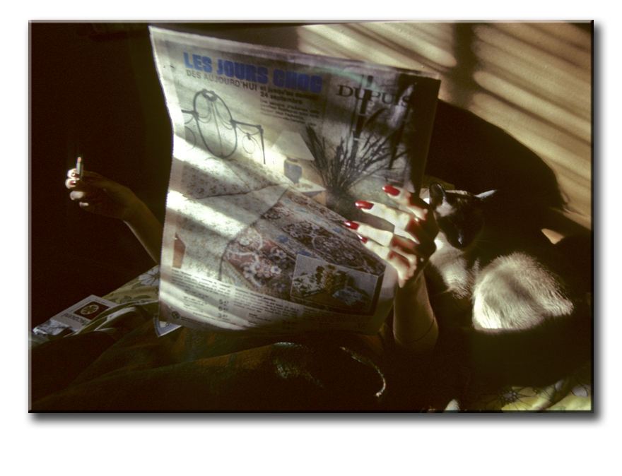 Saturday_Paper
