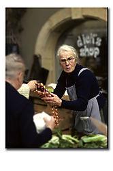 Onion_Market_Lady.jpg