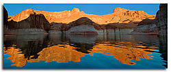 2576-2594-2600-Cathedral-Canyon-Lake-Powell-Panorama-Reduced-2011-Contest.jpg