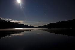 Catseye_Moon_over_Sagittarius.jpg
