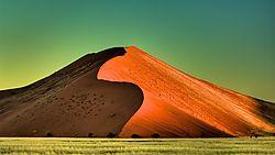 S_Dune_1.jpg