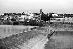 River_view_.jpg