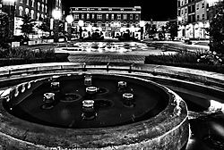 The_Fountain1.jpg