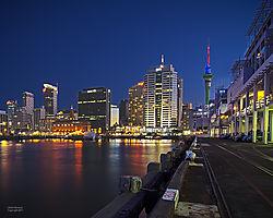 Auckland_Harbor_HDR_Nikonians.jpg
