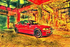 BMWa.jpg