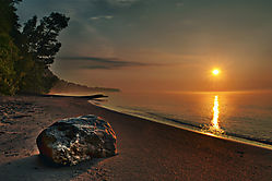 Sunrise_at_Turkey_Point_150.jpg