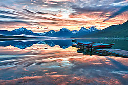sunrise-lake_mcdonald.jpg