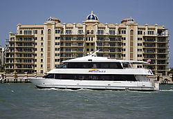 The_Marina_Jack_Sarasota1.jpg