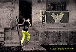 D3x_20110502_180125-C1P6_1-Nikonians.jpg