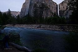 Enrico_Yosemite-121.jpg