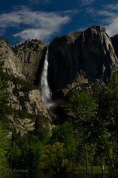 Enrico_Yosemite-171.jpg