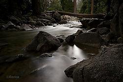 Enrico_Yosemite-291.jpg