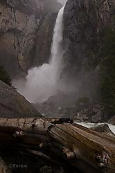 Enrico_Yosemite-301.jpg