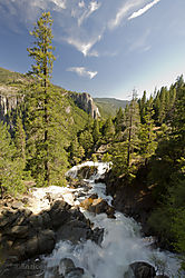 Enrico_Yosemite-64.jpg