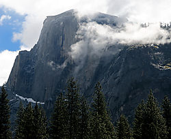 Half_Dome_from_parking_lot11-5-291.jpg